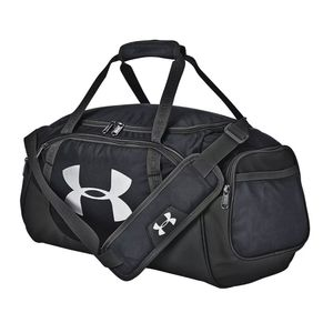 Men's Under Armor Undeniable 3.0 Small Duffle Bag